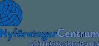 Nyföretagarcentrum Göteborgsregionen